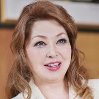 佐藤しのぶさん 61歳=ソプラノ歌手(9月29日死去)