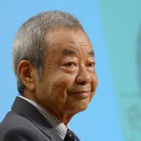 和田誠さん 83歳=イラストレーター(10月7日死去)