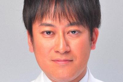 山本和央・講師 東京慈恵会医科大(耳鼻咽喉科)