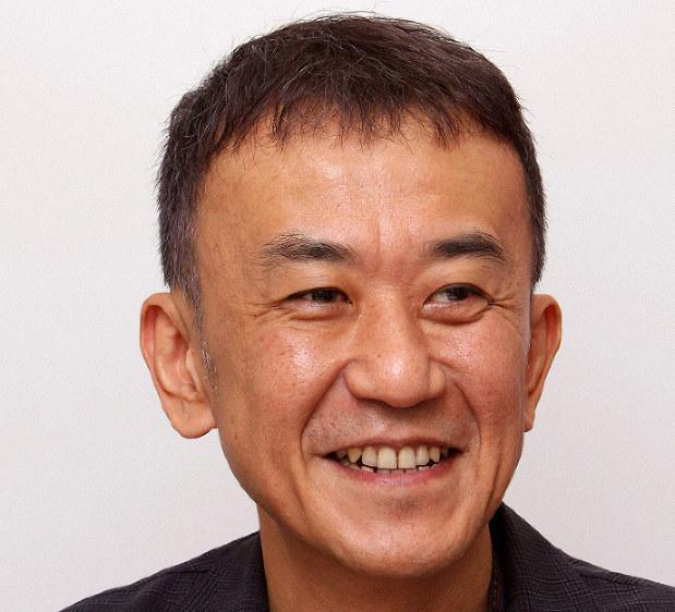 未知なる傑作の案内人=矢田部吉彦 東京国際映画祭プログラミング・ディレクター/765