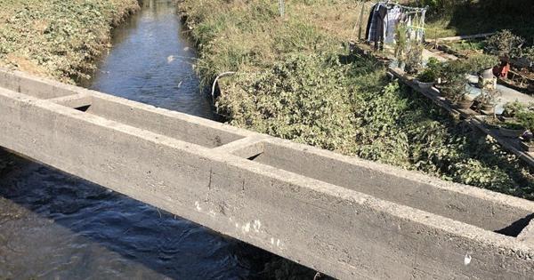 長岡 市 河川 水位