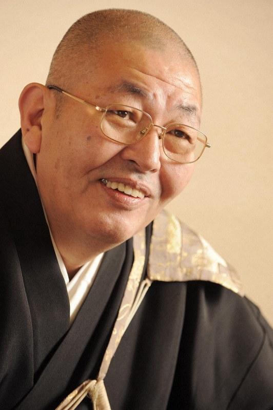 法隆寺住職の大野玄妙さん死去 71歳 金堂壁画公開へ尽力 「宗教者九条 ...