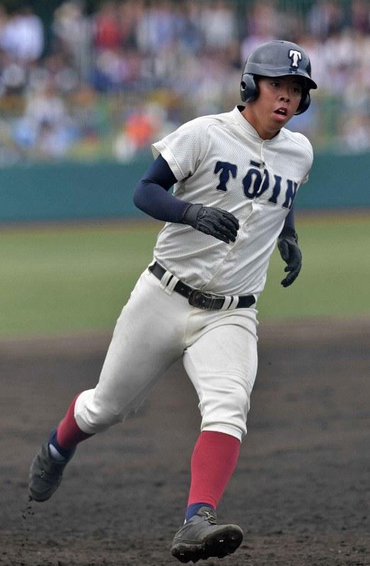 大阪 高校 野球 2019