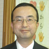 加藤健吾 日銀函館支店長