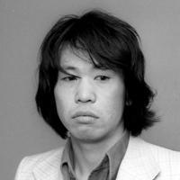 吾妻ひでおさん 69歳=漫画家(10月13日死去)