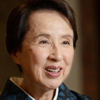 八千草薫さん 88歳=女優(10月24日死去)