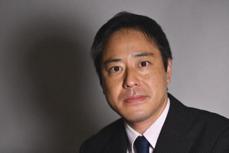 坂口裕彦記者=東京都千代田区で2019年9月27日撮影