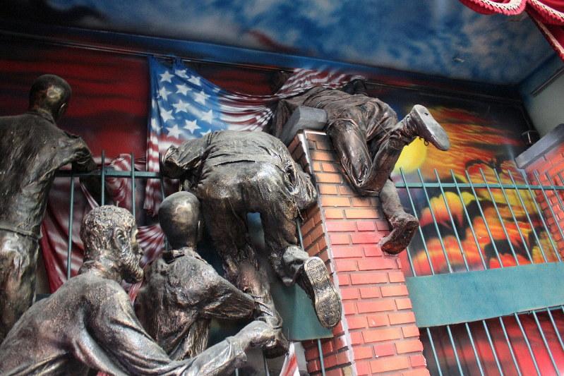 大使 占拠 事件 館 アメリカ イラン・アメリカ大使館人質事件