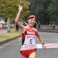 奈良県代表・智弁学園