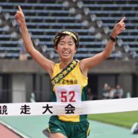 熊本県代表・千原台