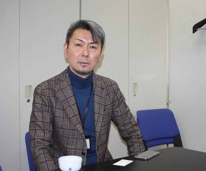 薬物依存症には「処罰より支援を」と訴える松本俊彦医師