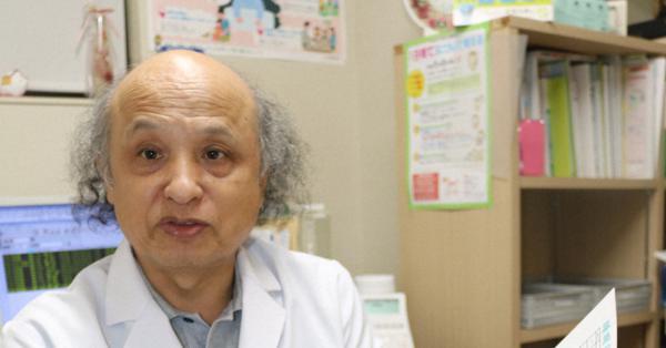Internet, gaming addiction similar to drug dependence: Japan expert - The Mainichi