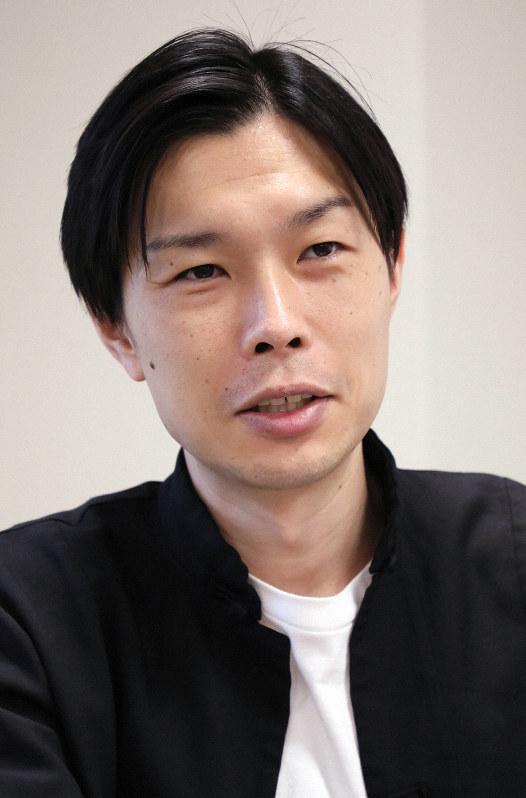 めんどくさがり芸人が斬る日常 ハライチ岩井勇気さん初のエッセー集 ...