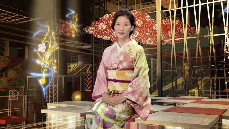 分かりやすさと深さ、追求 放送開始10年、NHK「歴史秘話 ...