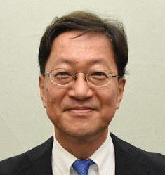 高知県知事選 浜田氏初当選 - 毎日新聞