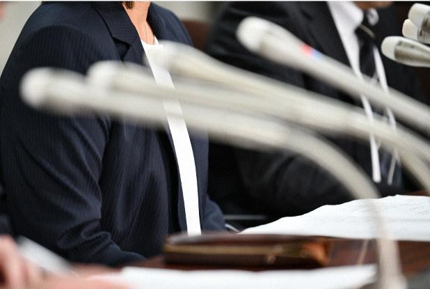 戒告 岡口裁判官が 娘の命日に再び不適切な投稿 遺族が仙台高裁に