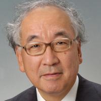 田中直毅 国際公共政策研究センター理事長