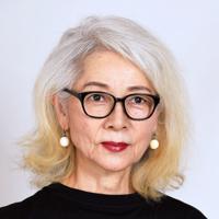 木内みどりさん 69歳=俳優(11月18日死去)