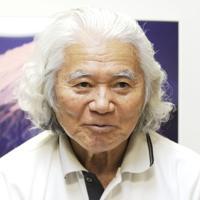 白籏史朗さん 86歳=山岳写真家(11月30日死去)