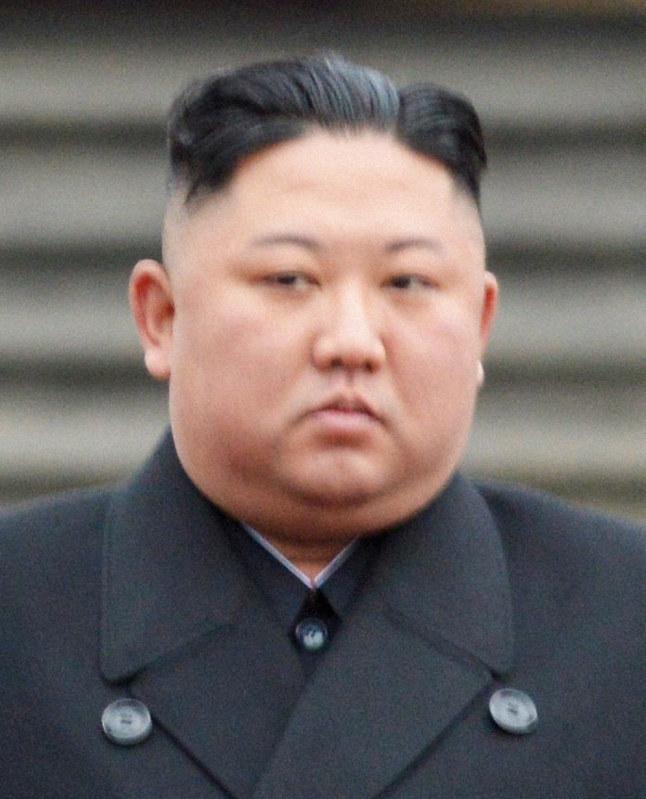 北 朝鮮 の コロナ