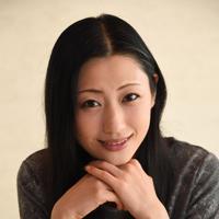壇蜜さん=東京都千代田区で2016年12月20日、根岸基弘撮影