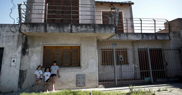 Messi S Hometown Offers Emotional Trip To His Childhood The Mainichi