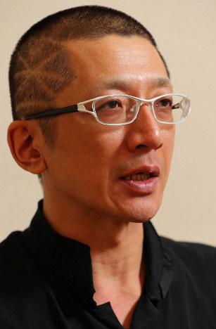 バイオリニスト・石田泰尚(左)とピアニスト・仲道郁代の共演に注目