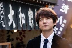(c)2019松竹株式会社