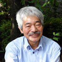 中村哲さん 73歳=医師、NGO「ペシャワール会」現地代表(12月4日死去)