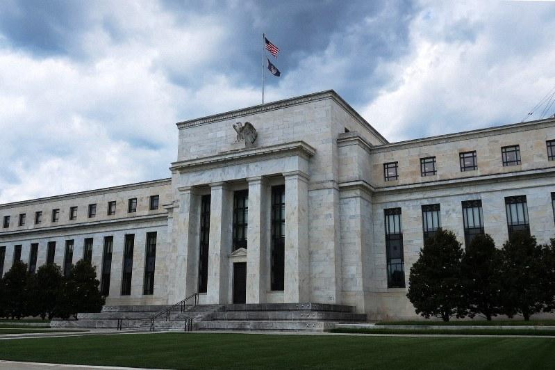 FOMC12月議事要旨 政策金利「当面維持」で一致 米FRB公表 | 毎日新聞