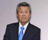 Tatsuo Umemiya (Mainichi)
