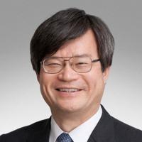天野浩名古屋大学教授