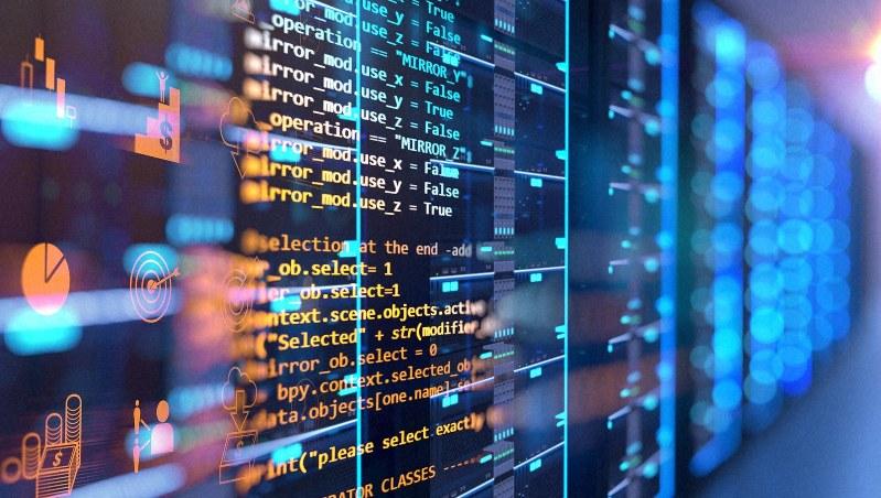フィンテックを使った新サービスは便利だが、パスワード流出などのリスクを懸念する声は強い