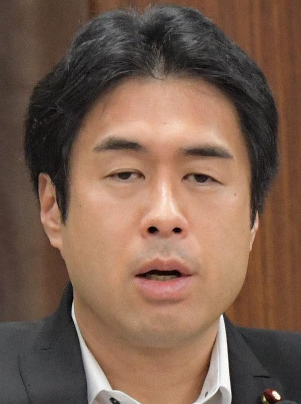 須賀 衆議院 議員 白