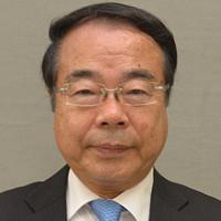 望月義夫さん 72歳=元環境相(12月19日死去)