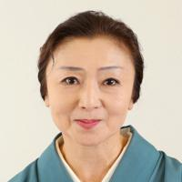 今村文美さん 61歳=劇団前進座女優(12月20日死去)