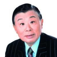 小島慶四郎さん 88歳=喜劇俳優(12月23日死去)