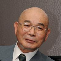 遠藤武彦さん 81歳=元農水相(12月27日死去)