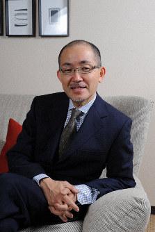 Megumi Nishikawa (Mainichi)