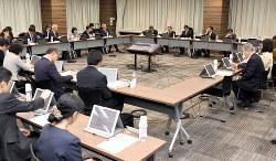 「暗黙の債務」の処理方法を議論する必要がある(厚生労働省の社会保障審議会年金部会、2019年12月25日)