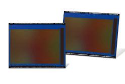 巨額の支援によって非メモリー半導体の競争力強化へつなげる(サムスン電子提供)
