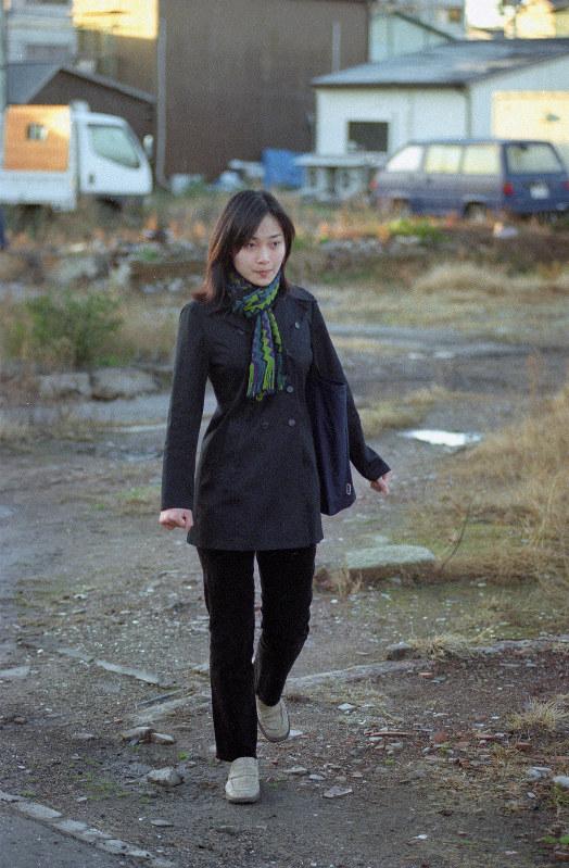 阪神大震災25年 母を亡くし医師となり自らも母に 無念思い「何ができる ...