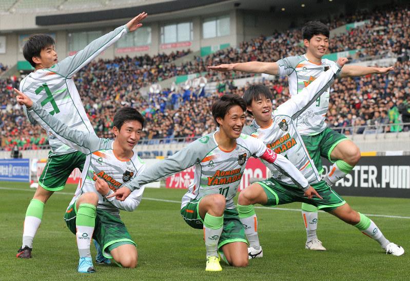 静岡 学園 サッカー 部