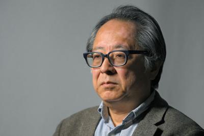 坂東賢治専門編集委員