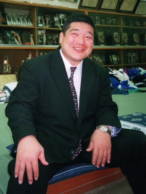 大学 相撲 部 近畿