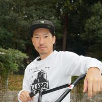 佐々木元選手