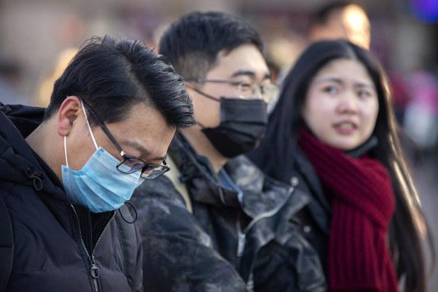 コロナ 韓国 大丈夫 旅行 ウイルス