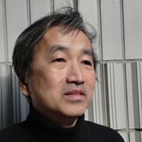 坪内祐三さん 61歳=評論家(1月13日死去)