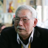 宍戸錠さん 86歳=俳優(1月21日死去)