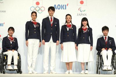 64年東京パラリンピック準備大会の映像と写真発見 「障害者スポーツの ...